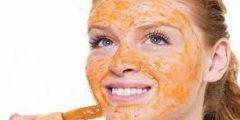 5 طرق طبيعية للتخلص من تصبغ الجلد نهائيا