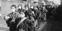الإنفلونزا الإسبانية، الوباء الأكثر دموية في التاريخ
