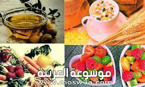 أمثلة وجبات الصيام المتقطع صحية ومشبعة