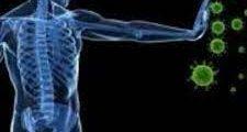 كيفية تخليص الجسم من السموم.. طريقة تنقية الاجسام من السموم