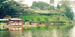 نبذة عن أفضل الأماكن في بونشاك.. أهم المناطق السياحية فى بونشاك