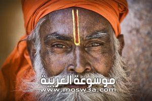 معلومات عن دولة الهند بالتفصيل وحقائق مدهشة