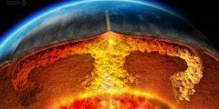 تعريف الشمس ومكوناتها وحقائق علمية غريبة عنها