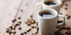 فوائد القهوة سوف تشجعك على تناولها يوميا