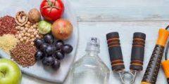 أهم اساسيات نقص الوزن.. نبذة عن أساسيات فقدان الوزن