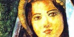 من هي زوجة هارون الرشيد
