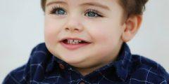 كيف تقومي بالمحافظة على صحة اسنان طفلك