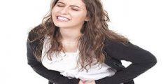 ما هو التهاب المرارة وما هو اعراضه