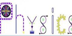 أهميّة الِفيزياء عِلمٌ دراسة المادّة