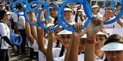 تعريف اول تاريخ اليوم العالمي لمرض السكري