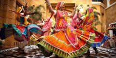 تعرف على عادات و تقاليد غريبة في الهند