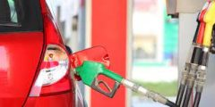 معلومات عامة عن الفرق بين البنزين الاخضر والاحمر..ماهو الفرق بين البنزين الاخضر والاحمر