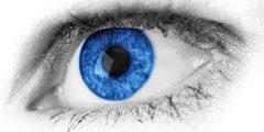 اعراض الاصابة بالعين عند الاطفال وكيفية العلاج