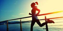 بعض الطرق التي تساعدك على ممارسة الرياضة بكل نشاط وبدون ملل