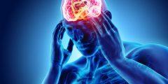 هل تنميل فروة الرأس يدل على وجود مرض خطير – وكيف يمكن علاجه؟