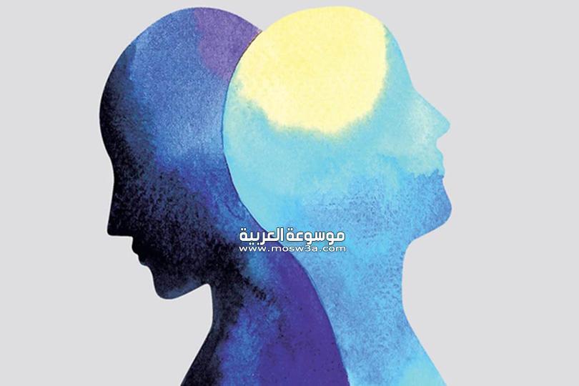 ماذا تعرف عن الوعي النفسي