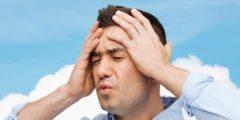 كيف يصاب الشخص بضربة الشمس وما هي اعراضها