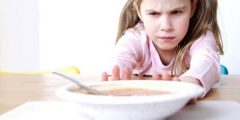 اسباب عدم الجوع في الصباح