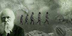من هو تشارلز داروين صاحب نظرية التطور.. وما هي نظرية التطور