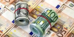 السياسة المالية وكيفية توسيعها