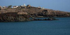 زيارة سياحية إلى جزيرة ميون