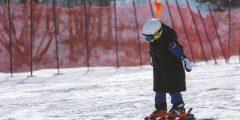 قوانين ممارسة الرياضة الجليد