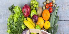 ماهى المكملات الغذائية الطبيعية واين توجد؟