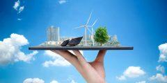 أهمية واستخدامات الطاقة الضوئية