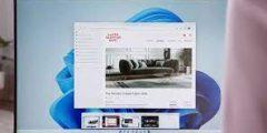 كيف يختلف سطح المكتب الافتراضي في ويندوز 11 عن ويندوز 10