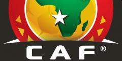 كأس الأمم الأفريقية أورانج