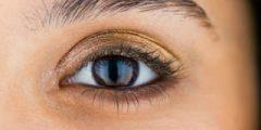 ما هي اسباب انفصال شبكية العين وكيفية العلاج